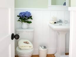 small bathroom design tips australian handyman magazine