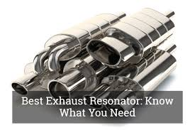 Best Exhaust Resonator: Know What You Need Update 2017 1x Kdm High Flow Na N1 Style Deep Loud Chrome Exhaust Muffler Loud Muffler For Gmc Sierra Best Truck Resource Flowmaster Comparison Guide Sound Clips Reviews Performance Exhaust Systems Mufflers Headers Catback For Jeep2x Usa Sport Tone Race Dual Ask Lh Are Noise Rules Different Cars And Motorcycles The F150online Forums Letter Put Mufflers Back On Loud Vehicles Maple Ridge News 2016 Challenger Sxt Gets Delete Youtube Amazoncom Motorcycle Slip System With Fit Boise Police To Crack Down Vehicle Fun Shut Up Idaho Do Pipes Really Save Lives Howstuffworks