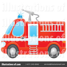 Fire Truck Clipart Transportation - Pencil And In Color Fire Truck ... Fire Truck Cartoon Clip Art Vector Stock Royalty Free Clipart 1120527 Illustration By Graphics Rf Clipart Ambulance Pencil And In Color Fire Truck Luxury Of Png Letter Master Santa On A Panda Images With Pendujattme Driver Encode To Base64 San Francisco Black And White Btteme 1332315 Bnp Design Studio Amazing Firetruck 3 B Image Silhouette Clipartcow 11 Best Dalmatian Engine Cdr