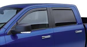 Truck Hardware - EGR In-Channel Window Visors - Smoke Egr 0713 Chevy Silverado Gmc Sierra Front Window Visors Guards In Best Bug Deflector And Window Visors Ford F150 Forum Aurora Truck Supplies Stampede Tapeonz Vent Fast Free Shipping For 7391 Chevygmc Truck Smoke Tint Window Visorwind Deflector Hdware Inchannel Smoke Weathertech Deflector Wind Visor Ships Avs Color Match Low Profile Deflectors Oem Style Rain Avs Install 2003 2004 2005 2006 2007 Dodge 2500 Shade Fits 1417 Chevrolet 1500 Putco Element Sharptruckcom