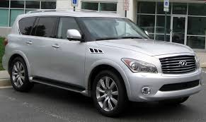Infiniti Qx Photos, Informations, Articles - BestCarMag.com 2011 Infiniti Qx56 Information And Photos Zombiedrive 2013 Finiti M37 X Stock M60375 For Sale Near Edgewater Park Nj Fx37 Review Ratings Specs Prices Photos The 2014 Qx80 G37 News Nceptcarzcom Jx Pictures Information Specs Billet Grilles Custom Grills Your Car Truck Jeep Or Suv Infinity Vs Cadillac Escalade Premium Truckin Magazine Video Truth About Cars Of Lexington Serving Louisville Customers Fette In Clifton Nutley
