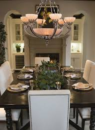 Natural Alabaster Collection 9 Light 30 Bronze Chandelier With
