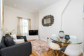 100 Holland Park Apartments Apartment Best 2BDR London UK Bookingcom