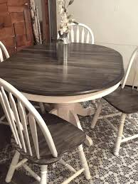 Round Dining Tables For Sale With Chairs Medium Size Of Room Chair Circle Table Sets Marble Set Sydney O