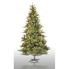 7ft Slim Led Christmas Tree by Slim Prelit Christmas Trees The Pre Lit Pop Up Tree 6ft To 7ft Boise