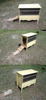 504 Best Feathered Family Images On Pinterest | The Chicken ... Chicken Brooder Box For Sale Australia With My New I Built The Raising Baby Chicks Without A Hen First 6 Weeks Outpak Backyard 12 Qc Supply Yes You Certainly Can Brood Outdoors Backyard Chickens Online Buy Whosale Chick When To Move From Coop Outside Ikea Inspired Poultry Forum Fresh Eggs Daily 8 Boredom Busters For Advice Box Simple And Efficient With Pictures