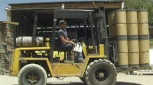 100 Kid Truck Videos S Music Video Fork Lift Themes Transportation Pinterest