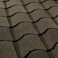 concrete roofing tiles ideas we talk about terracotta