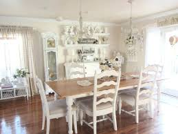 Casual Dining Room Chandeliers Medium Size Of Light Fixtures Hanging