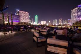 Top Dallas Bars Dtown Dallas Mexican Restaurant Iron Cactus Altitude W Victory Hotel Awesome Best Patio Bars In Nfif6 Cnxconstiumorg Where To Drink Craft Beer In Obsver 12 Essential Cocktail Mapped Playboycom Ranks The Tot Among Top Dive Time Out The 18 Rooftop How Spend Hours Uptown D Magazine Happiest Hour America 2016 Usa 10 Of Sports Charlotte Whetraveler High Five Casual Bar And Restaurant With Big Patio Now Open On