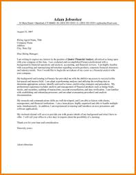 Cover Letter Entry Level Financial Analyst Letters Trend ... Analyst Resume Example Best Financial Examples Operations Compliance Good System Sample Cover Letter For Director Of Finance New Senior Complete Guide 20 Disnctive Documents Project Samples Velvet Jobs Mplates 2019 Free Download Accounting Unique Builder Rumes 910 Financial Analyst Rumes Examples Italcultcairocom