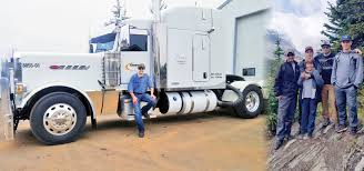 February 2017 – Ed Wurz | Pro-Trucker Magazine | Canada's Trucking ... Winners Meats Winner Trucking Livestock Hauling Otis Colorado Philip Sims Llc Small Truck Big Service Ordrive Owner Operators Oct 20 Coalville Ut To Brigham City Johnson Home American Driver Jobs Faces Of Agriculture August 2012 Grain Best Truck 2018 I29 In Iowa With Rick Pt 13 Eld Trucking Mandate Could Cost Livestock Producers Bismarck