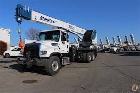 2018 MANITEX 30112S Crane For Sale Or Rent In Sacramento California ... Mysteriously Shuttered New Mexico Solar Observatory Set To Reopen Toyota Dealer Sacramento Ca Used Cars For Sale Near Carmichael Western Truck Center Offering Trucks Services Parts Custom Accsories Reno Carson City Folsom Some Miscellaneous California Pics From Sunday June 21 2015 County Mini Amrep Youtube Super 8 Hotel Smf Airport See Discounts Grass Fire Blazes Through 150 Acres Airport The Farmhouse Coffee Food Roaming Hunger Tesla Semi Trucks Spotted Supercharging On Their Fire Twitter 2 At Studies Hlight Significant Carbon Reductions Ecofriendly