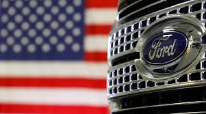 Ford Concerned NAFTA Rule Changes Wouldn't Preserve US Jobs ... Auto Parts Maker To Invest 50m In Kentucky Thanks Part The Ford Super Duty Is A Line Of Trucks Over 8500 Lb 3900 Kg Increases Investment Truck Plant On High Demand Invests 13 Billion Adds 2000 Jobs At Plant Supplier Plans 110m Bardstown Vintage Photos Us Factory Oput Jumped 12 Percent February Spokesman Lseries Wikipedia