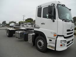Truck Dealerss: Ud Truck Dealers Ud Flyer From Email Allquip Water Trucks Ud 2300lp Cars For Sale 2000nissanud80volumebodywwwapprovedautocoza Approved Auto Automartlk Registered Used Nissan Lorry At Colombo Lovely Cd48 Powder Truck Sale Japan Enthill 3300 Truckbankcom Japanese 51 Trucks Condor Bdgmk36c 1997 Udnissan Ud1800 Axle Assembly For Sale 358467 Box Cars Contact Us Vcv Newcastle Bus