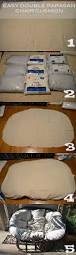 Papasan Chair Cushion Cover Pier One by Best 25 Papasan Chair Ideas On Pinterest Zen Bedroom Decor