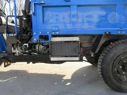 Chinese Waw Diesel Three Wheel Truck With Rops & Sunshade Photos ... Upgrated Windshield Snow Cover Mirror Magnetic Automobile Sun Car Sunshades Universal Shade Protector Front Weathertech Techshade Full Vehicle Kit Sunshade Jumbo Xl 70 X 35 Inches Window 100 A1 Shades A135 For Suv Truck Minivan Car Truck Nerdy Eyes Uv Amazoncom 2 Dogs Auto Pet 1x90cm Nylon Folding Visor Block Gray Foil Reflective Chinese Diesel Three Wheel With China Solar Sale Online Brands Prices