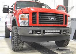 Ford Superduty (2008-2010) Bumper Mount Kit. Holds 20 Inch Dual Or ... White Truck With Led Light Bars Better Automotive Lighting Blog Liftkits Nicetrucks Bigtrucks 30in Single Row Bar Hidden Grille Kit For 1418 Chevrolet Diode Dynamics Dd6006 F150 Raptor Fog With 12 Zroadz Roof Mounted Car Red Blue Color Truck Strobe Emergency Warning 40 Inch 200w Spotflood Combo 15800 Lumens Cree 50 250w 21400 To Fit Pre 2014 Daf Cf Day Standard Sleeper Cab Steel Trucks Buggies Winches 2013 Sema Week Ep 3 Youtube Rough Country Black Bull W 0718 Amazoncom Suspension 70506 Straight