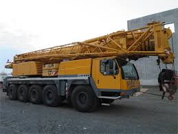 Liebherr LTM1100-2 - All Terrain Cranes And Hydraulic Truck Cranes ... About Diemech Truck And Ewp Mechanics In Bayswater Vic Truck Collision Center Lemon Grove By Typingassignments Issuu 2017 Kenworth T370 An Insight Into The Kinds Of Trailer Rentals You Can Use Semi 2001 Isuzu Wing Van 12 Wheeler Hmr Machinery I Quality Cornwell Home Page Sagon Trucks Equipment Pm Concrete Pump Volvo Used Concrete Pump 46m Megaroad Truck For Thermoplastic Application Catalano Sales Hire Pty Ltd Grove Tms800e Boom Trailers Cranes There Is A Growing Interest Cold Chain Transportation