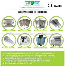 600w hps l hid grow light bulb hps 600 watt hydroponics buy