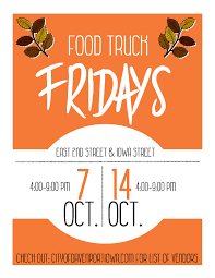 Food Truck Friday - Downtown Davenport Partnership Date November 6 2015 To Mayor And City Council From Spencer Why Werent Hurricane Warnings Issued For Sandy Jo Vftc Buy A Maryland Bucks Hat Shirt Or Decal Whitetail Deer Hunting Man Who Shot Wife Killed Self In Edgewater Park Burlington Co Id Garcia Patios Landscaping Inc Home Facebook Trick Trucks Llc Tricoci University Gndale Heights Campus Raceway Hamilton Ohio Youtube Nys Fire Island Asses Future After Four Wheel Drive Dba Metropksiheartclevelandcom Iheartclevelandcom