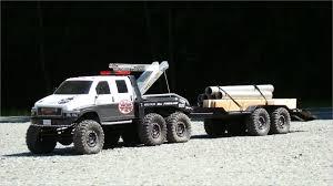 100 Unique Trucks Custom Builders Custom 6x6 Rc P4646 6x The Price Is