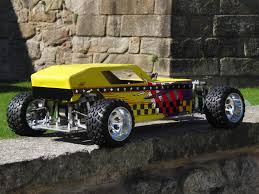 Homemade Cars | RE: Home Made Rc Car | Tools | Pinterest | Cars Drill Motor Used For Rc Car Hacked Gadgets Diy Tech Blog Tire Chains 4x Snow Chain Fits Traxxas Summit 116 Scale Wheels Losi 22t Rtr Stadium Truck Review Truck Stop Homemade Digger Kibag Tamiya Liebherr Peter Dunkel Pin Homemade Kit Homemade Rc Car Auto Pinterest Kits Monster Truck Pullermud Racertough Trucks Cbp Auto Rc 8x8 Test Youtube Costume Monster Jam Walmartcom With Working Lights How To Make At Home 8wd Made Rcu Forums Radiocontrolled Wikipedia Build A Plow Crafts Radio