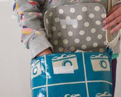 child u0027s messenger bag tutorial