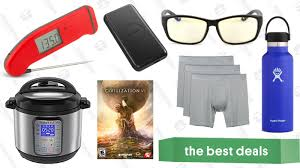 The Best Deals On The Web For June 26, 2018 Backcountry Coupon Code 2018 Hydro Flask 12 Gallon Oasis Jug Half It Black Friday Coupon Get 55 Off Your First Box Flip Top 20 Oz Bottle Series Codes Here Are The 5 Best Amazon Deals Right Now Hydroflask Deals Promo Daily Updated 20190330 We Found Coldest Water By Testing 10 Brands 18oz Actives Insulated Discount Hydroponics Futurebazaar Codes July Rei Labor Day Sale Clearance Starts Now Up To