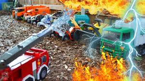 Garbage Truck Videos For Children L Help! Garbage Trucks On FIRE L ... Garbage Truck Videos For Children L Playing With Bruder And Tonka Toy Truck Videos For Bruder Mack Garbage Recycling Unboxing Song Kids Alphabet Learning Youtube Garbage Truck Kids Videos Learn Transport Toy Video Green Articles Info Etc Pinterest Surprise Unboxing Quad Copter At The Cstruction