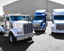 100 Rush Truck Center Pico Rivera PICO RIVERA BETTER BUSINESS GREATER OPPORTUNITIES
