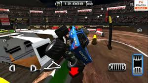 Monster Truck Destruction - New Monster Truck Unlocked | Monster ... Monster Truck Destruction Game App Get Microsoft Store Record Breaking Stunt Attempt At Levis Stadium Jam Urban Assault Nintendo Wii 2008 Ebay Tour 1113 Trucks Wiki Fandom Powered By Sting Wikia Pc Review Chalgyrs Game Room News Usa1 4x4 Official Site Used Crush It Swappa