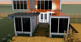 100 Shipping Container Homes How To Container Homes Take Root In Valley