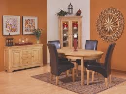 Dining Room Ebay Furniture Fresh Linden Oak Round Extending Table