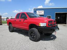 2002 Dodge Ram 1500 - Mount Zion Offroad Cpp Dodge Ram Bumper 0609 You Build It It Yourself Diy Pickup Wikipedia First Look Longhauler Concept Photo Image Gallery Mega Ramrunner Diessellerz Blog 2018 1500 Pricing For Sale Edmunds Runner Off Road Pinterest Runner Car Pictures And Cars Overland Overhaul Aev Prospector Xl Building A Great Expedition Truck Camper Rig 1977 Built On A Budget Now Thats Stretch When Big Isnt Enough Diesel Tech Magazine Limited Tungsten 2500 3500 Models