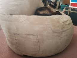 Sumo Sway Couple Beanbag Chair Review: Surprisingly Supportive I Got A Beanbag Chair For My Room And Within Less Than 10 Best Bean Bags The Ipdent Cat Lying Gray Chair Bag Stock Photo More Pictures Of The Plop Teardropshaped Spillproof Bag Mrphy Sumo Sway Couple Beanbag Review Surprisingly Supportive Washable Warm Dogs Cats Round Sofa Autumn Winter Plush Soft Breathable Pet Bed Noble House Faux Fur Bean Silver Animal Print Walmartcom Choose Right Fabric Your Chairs Big Joe Lux Wild Bunch Calico In Fuzzy Download Devrycom Exclusive Home Decoration