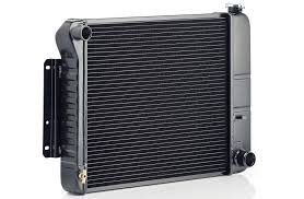 Denver Radiator Repair – Denver Radiator Brock Supply 0004 Dg Dakota Radiator Assy 0003 Durango Amazoncom Osc Cooling Products 2813 New Radiator Automotive Stock 11255 Radiators American Truck Chrome High Performance Heavyduty For North America 52 Best Material Mitsubishi 0616m70 6d40 11946 Chevrolet Pickup Champion 3 Row Core All Alinum Heavy Duty York Repair Opening Hours 14 Holland Dr Bolton On 7379 Bronco And Fseries Shrouds Gmc Truckradiatorspa Pennsylvania And Fans Systems Of In Shop Image Auto Fuso Canter 4d31me4173