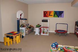 toy room organization u0026 free toy bin labels
