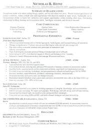 Lpn Resume Samples Download It Example Examples Of Professional Sample Long Term
