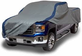 100 Best Truck Covers My Needs This