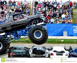 Monster Truck Jump Stock Photo. Image Of Show, Competition - 14359924 A Chevy Monster Truck Tried An Epic Jump And Failed Miserably Monster Truck Jam Hazels Haus Game For Mac Iphone And Ipad Gravity Track Loop Stunt Set Walmartcom Maxd To Attempt To Six Jam Trucks In Santa Clara Show 5 Tips Attending With Kids By Flyingfiesta On Deviantart World Record Jump Youtube Watch World Top Gear Crush Stock Photos Images From Remotecontrolled Cars Trucks Bari Musawwir Broke Stock Photo Image Of Beach 1872082