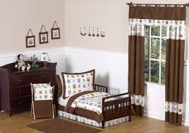 Kids Bedroom Sets Under 500 by Bedroom Design Marvelous Teenage Bedroom Furniture Kids Bedroom
