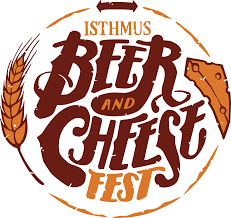 100 Daily Page Isthmus Home Beer And Cheese Fest