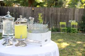 Domestic Fashionista: Stripes And Hydrangeas: Backyard Birthday Party Backyard Birthday Party Ideas For Kids Exciting Backyard Ideas Domestic Fashionista Summer Birthday Party Best 25 Parties On Pinterest Girl 1 Year Backyards Mesmerizing Decorations Photo Appealing Catholic All How We Throw A Movie Night Pear Tree Blog Elegant Games Adults Architecturenice Parties On Water