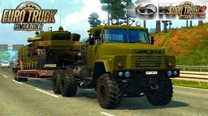 KrAZ 260 Military Truck (1.26.x) - Euro Truck Simulator 2 » ETS2 ... Russian Trucks Images Kraz 255 Hd Wallpaper And Background Photos Comtrans11 Another Cabover Protype By Why Kraz Airfield Deicing Truck Vehicle Walkarounds Britmodellercom Yellow Dump Truck Kraz65033 Editorial Photography Image Of 3d Ukrainian Kraz Fiona Armored Model Turbosquid 1191221 Kraz255 Wikipedia Kraz7140 Pack Trucks N6 C6 V11 For Fs 17 Download Fs17 Mods Original Kraz255 Spintires Mudrunner Mod Tatra Seen At A Used Dealer In Easte Flickr American Simulator Mods Ukrainian Military Kraz Stock Photos