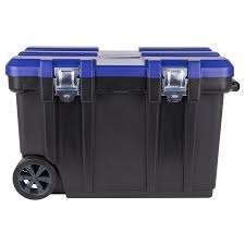 Kobalt 30.5-in Plastic Lockable Wheeled Tool Box (Black) At Lowes.com Tool Boxes Cap World Truck Chest Side And Crossover Cross Over Box Highquality Tinpec Universal Waterproof White Led Bedrear Kobalt 305in Plastic Lockable Wheeled Black At Lowescom Field Seal Ag Storm What You Need To Know About Husky Voltmatepro Premium Jump Starter Power Supply Air Compressor Tan Bed Storage Collapsible Khaki Great Rgid 22 In Pro Black222570 The Home Depot Garage Tools For Sale Prices Brands Review Impact Resistant Princess Auto 1800 Weatherproof Protective Case 9316 In
