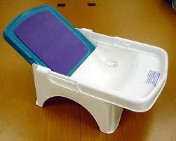 Infant Bath Seat Recall by Safety 1st Bathtub Seat Recall Tubethevote