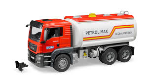MAN TGS - Tank Truck | Toy | At Mighty Ape NZ Bruder Cat Asphalt Compactor Mountain Baby Other Toys Driven Mini Logging Truck Model Vehicle For Sale In Scania R Series Timber And Crane Jadrem Find More At Up To 90 Off Mack Truk Liebherr Group Dump Truck 861125 116th Tg 410a Wcrane 3 Logs By Rseries With Loading Crane And Man With Loading Trunks Ebay Mb Arocs Cement Mixer Mixers Products Granite Toy Mighty Ape Australia