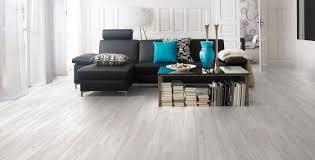 laminat fürs wohnzimmer logoclic wohnzimmer laminate