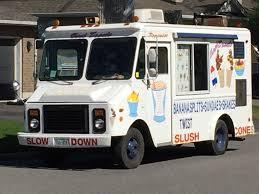 100 Ice Cream Truck Sounds Nobanksinheaven Hashtag On Twitter